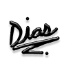 Dias media Works